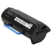 Konica Minolta TNP-44, Toner Cartridge Black, bizhub 4050, 4750- Original