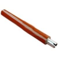 Toshiba HR-FC31-L Lower Fuser Pressure Roller, E-Studio 2100C, 210C, 211C, 3100C, 310C, 311C - Genuine