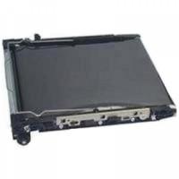 Konica Minolta A161R71311, Intermediate Image Transfer Kit, Bizhub C224, C284, C364- Original