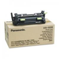 Panasonic UG-3220 Image Drum Genuine