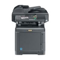 Utax 260ci, Multifunctional Photocopier
