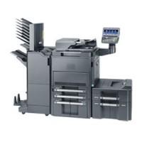 Utax 6505ci, Multifunctional Photocopier