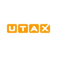 UTAX, 652510016, Toner Cartridge- Yellow, CDC 1725, 1730- Compatible