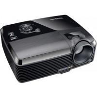 Viewsonic PJD6241 DLP Projector - HDTV - 4:3