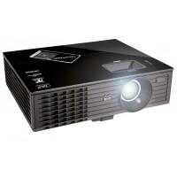 Viewsonic PJD6253 3D Ready DLP Projector - 720p - HDTV