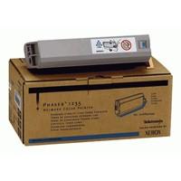 Xerox 006R90294 Toner Cartridge- Cyan, Phaser 1235- Genuine