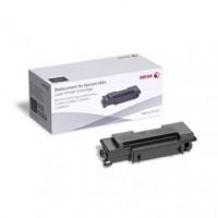 Kyocera-Xerox 003R99775, Toner Cartridge- Black, Kyocera FS3900, FS4000- Compatible