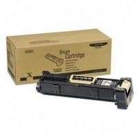Xerox 001R00583, Drum Cartridge, 6204- Original