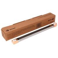 Xerox 013R00630, Charge Corotron Cartridge, DC240, 242, WC7655, 7665- Original