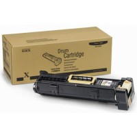 Xerox 101R00435 Drum Cartridge, WorkCenter 5222, 5225, 5230 - High Capacity