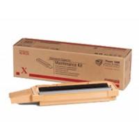 Xerox 109R00784 Standard Maintenance Kit, ColorQube 8570 - Genuine