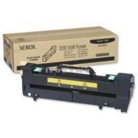 Xerox 115R00077, Fuser Kit, Phaser 6600, WorkCentre 6605- Original