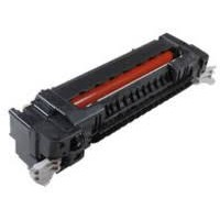 Xerox 675K78362 Fuser Assembly 230V, Phaser 6180 - Genuine