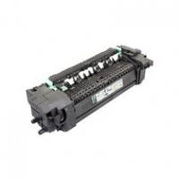 Xerox 675K86305, Fuser Assembly 220, Phaser 6140- Original