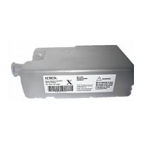 Xerox 8R90352, Waste Toner Container, DC2045, 6060- Original