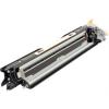 Xerox 641S00660, IBT Belt Cleaner, WorkCentre 7132, 7232, 7242- Original