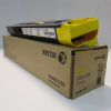 Xerox 006R01450, Toner Cartridge Twin Pack Yellow, WorkCentre 7655, 7665, 7675, 7755- Original