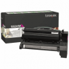 Lexmark 15G041M Toner Cartridge - Magenta Genuine