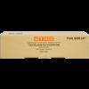 UTAX 4441610016, Toner Cartridge Yellow, CLP 3416, CLP 3520, CLP 3524- Original