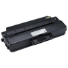 Dell 59311110, B1260/B1265 High Capacity Toner Cartridge - Black Genuine