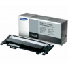 Samsung CLT-K406S/ELS Toner Cartridge - Black