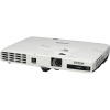 Epson EB-1761W,  Projector