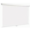 Euroscreen C1817-V Connect Manual Projection Screen