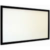Euroscreen VL230-D Frame Vision Light Fixed Frame Projection Screen