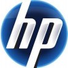 HP RM1-4562-040CN, Paper Feed Shaft Assembly, LaserJet P4015, P4014, P4510- Original