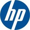 HP, Q5950-67901, Toner Black Color 4700