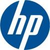 HP Q1273-6011 Setup Printhead Kit (4), DesignJet 4000, 4500- Genuine