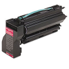 IBM 39V1921, Return Program Toner Cartridge Magenta, Infoprint 1754- Original