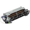 Lexmark 40X7623, Fuser Unit, CX310, CX410, CS310, CS410, CS510- Original