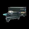 Lexmark C792A1KG, Toner Cartridge 6k- Black, C792, X792- Genuine