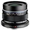 Olympus M.Zuiko Digital Ed 12mm 1:2.0 Lens