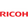Ricoh D089-5861, Density Sensor, Assembly For Transfer Belt , MP C3001, MP C3501, MP C4501- Genuine