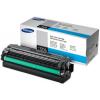 Samsung CLT-C506L/ELS, Toner Cartridge HC Cyan, CLP-680, CLX-6260- Original