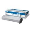 Samsung CLT-K6062S/ELS, CLX-92/93XX Toner Cartridge - Black