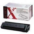 Xerox 106R00398 Toner Cartridge - Black Genuine