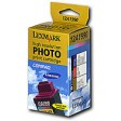 Lexmark 12A1990E No.90 Ink Cartridge - Photo Colour Genuine