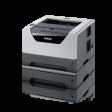 Brother HL5350DNLT Laser Printer
