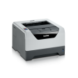 Brother HL5370DW Laser Printer
