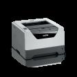 Brother HL5370DW Laser Printer