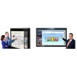 "iBOARD Touch 70"" Screen LED, i70-002, ( Digital Signage )"