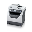 Brother MFC8370DN Laser Multifunction Printer