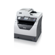 Brother MFC8380DN Laser Multifunction Printer