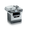 Brother MFC8880DN Laser Multifunction Printer