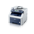 Brother MFC9120CN LED Multifunction Printer
