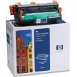 HP Q3964A Imaging Drum Unit - 4 colour Genuine